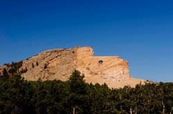 Mt.+Rushmore+066