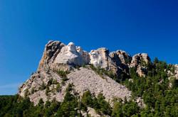 Mt.+Rushmore+025