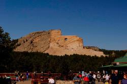 Mt.+Rushmore+076