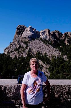 Mt.+Rushmore+023