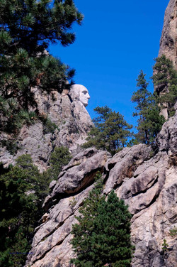 Mt.+Rushmore+062