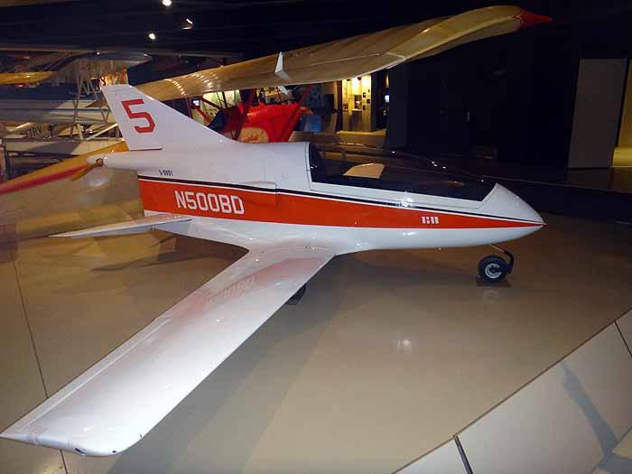 EAA031