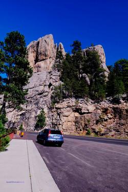 Mt.+Rushmore+056