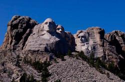 Mt.+Rushmore+006