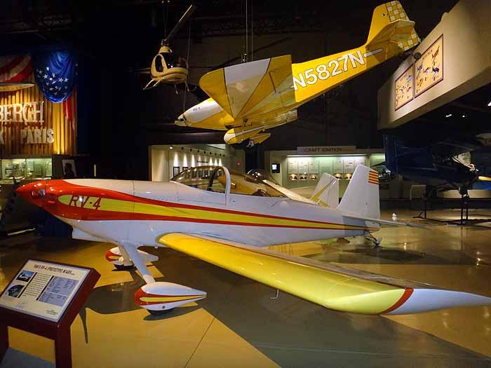 EAA026
