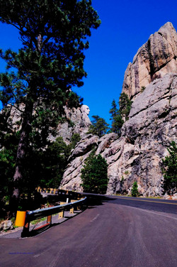 Mt.+Rushmore+060