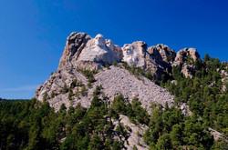 Mt.+Rushmore+022