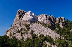Mt.+Rushmore+009