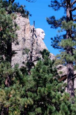 Mt.+Rushmore+057