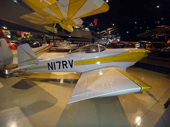 EAA052