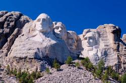 Mt.+Rushmore+018