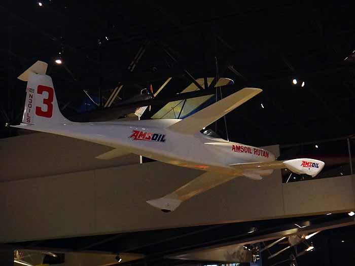 EAA035
