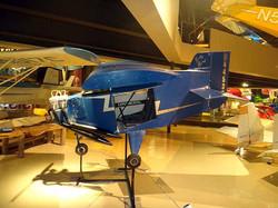 EAA051