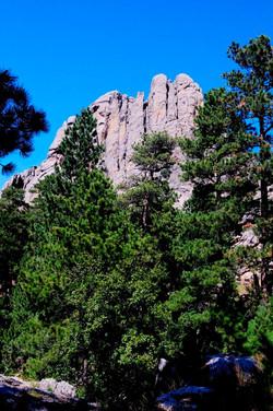 Mt.+Rushmore+055