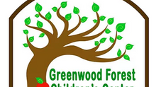 🍎 We're Hiring!  Greenwood Forest Children's Center Director