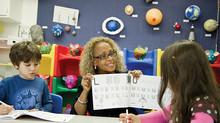 🍎 Transitional Kindergarten (TK) or Kindergarten?  Which Is Best for My Child?