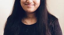 🍎 Welcome New Staff Member Srividya Sambarapu