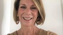 🍎 Welcome New Staff Member Jan Fairchild