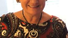 🍎 Welcome Back New Staff Member Jennifer Leonard