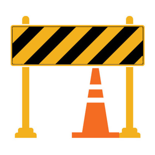 Road Construction Updates
