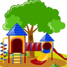 Playground Fundraiser -- It's NOT Too Late to Make a Donation!!