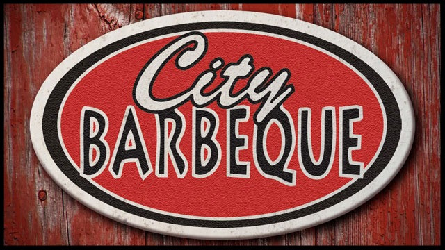 Eat Out at City Barbeque on Thursday, February 9, 2017