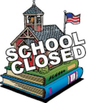 GFCC Will Be Closed Monday, March 16 Through At Least Friday, March 27