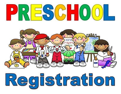 PreSchool Registration (1).jpg
