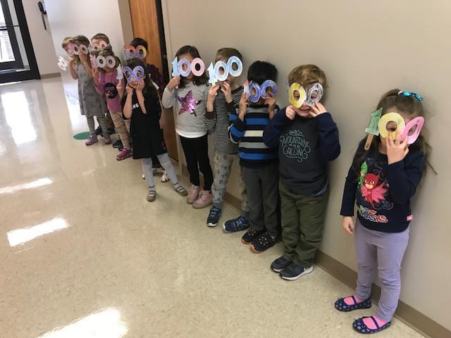 🍎 A Look at GFCC's Transitional Kindergarten (TK) Program
