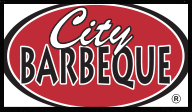 Eat at City Barbeque on Tuesday, April 5