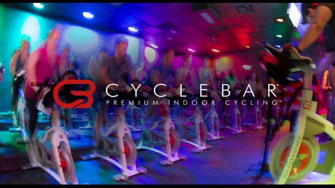 GFCC Pedal for the Playground Fundraiser