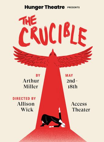 Crucible Poster Final.jpg