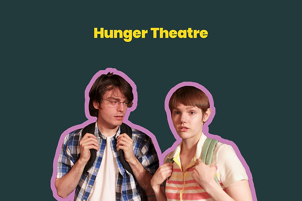 Hunger Theatre Outline logo.jpg