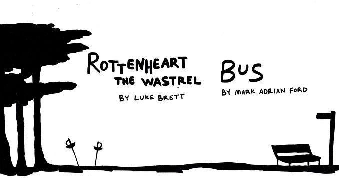 rottenhartbusweb.jpg
