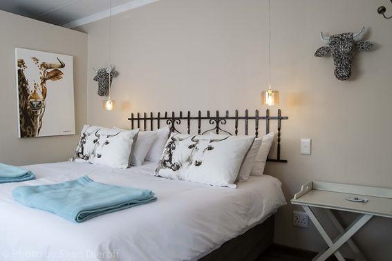 Maluti View Bedroom 3.jpg
