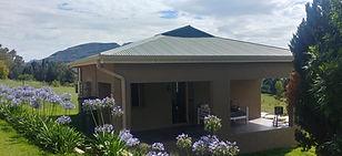 Gate House - Outside with verandah (2).j