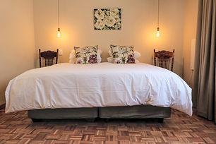 Family - king bed.jpg