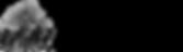 FM_logo_black-twilight.png