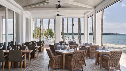 IslaBella_Restaurant_380-1920x1080.jpg