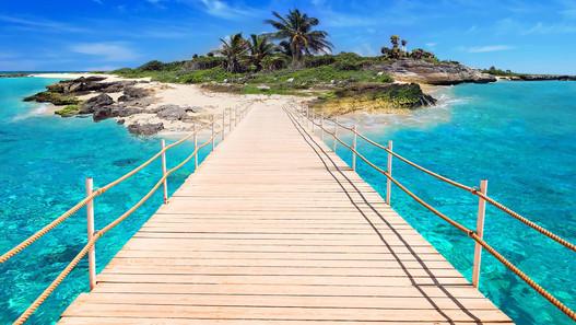 Playa-del-Carmen-601751-desktopRetina.jpg