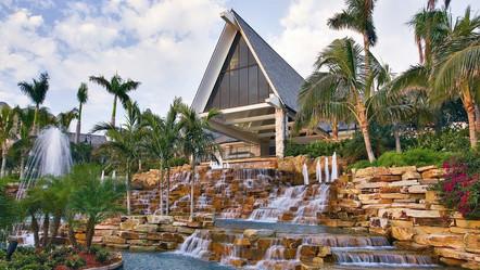 marco-island-marriott-beach-resort-golf-
