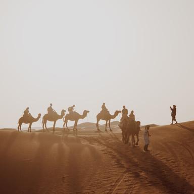 Discover Arabic treasures