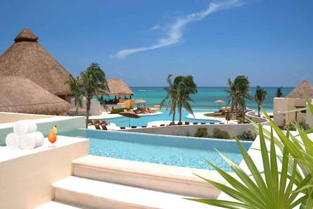fairmont-mayakoba-beach-area-casita-suite_1416519303_0.jpg