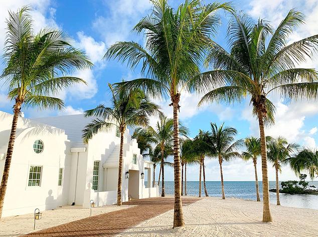 isla-bella-beach-resort-marathon-florida