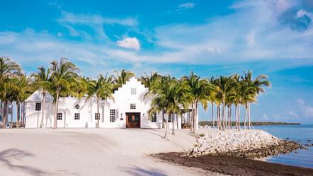 My-Stay-at-Isla-Bella-Beach-Resort-in-Ma