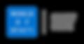 logo hyatt prive.png