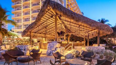 JW-Marriott-Marco-Island-Beach-Resort-Ma