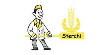 Sterchi_Logo.jpg