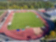 20172409_Neufeld_Stadion-03_00.jpg