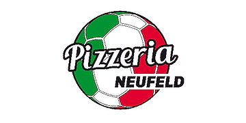 Pizzeria_Neufeld.jpg